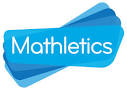 Access the Mathletics website
